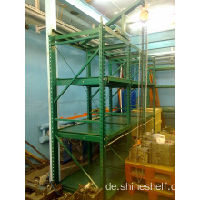Schublade Racking für Mold Storage